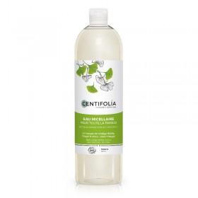 CENTIFOLIA Organic micellar water 500ml