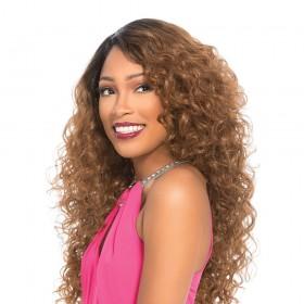 SENSAS wig KAMALA (L Part Lace)