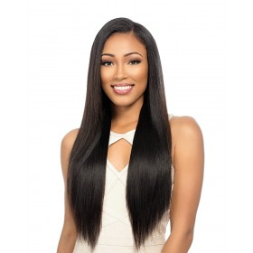 "SENSAS tissage MALAYSIAN NATURAL YAKI 12"",14"", 16"""