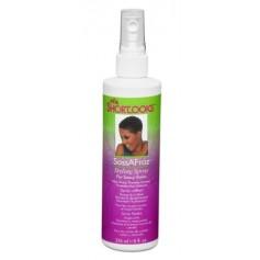SassAFraz Styling Spray 236ml