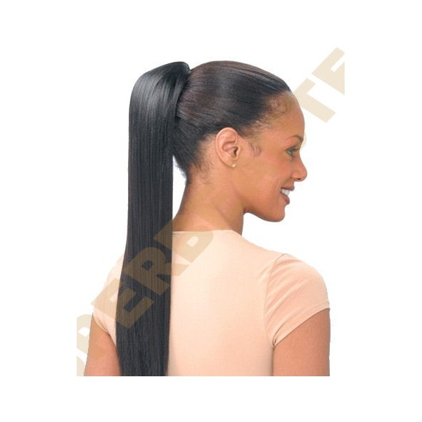 Freetress postiche YAKI STRAIGHT 18'