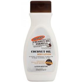 PALMER'S Body Milk COCO NUT OIL 250ml COCONUT BODY LOTION