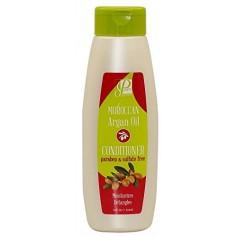 Après-shampooing ARGAN OIL 414ml