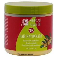 Masque HAIR MAYONNAISE 473ml