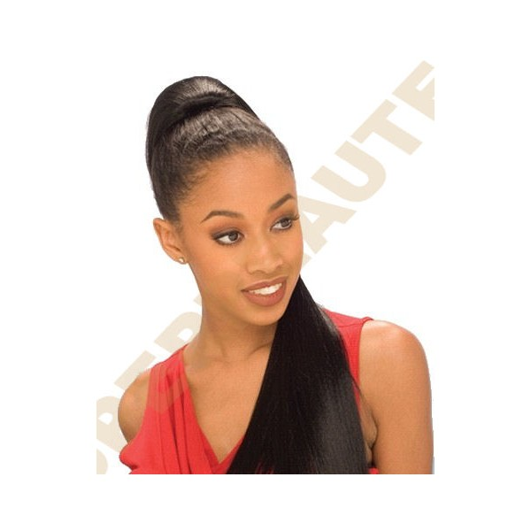 Freetress postiche YAKI STRAIGHT 22'