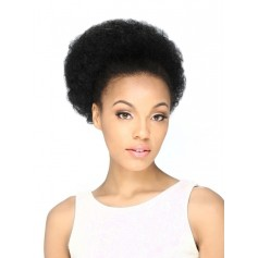 """SENSUAL hairpiece AFRO 13"""""""