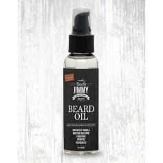 Huile pour barbe 59ml (Beard Oil)