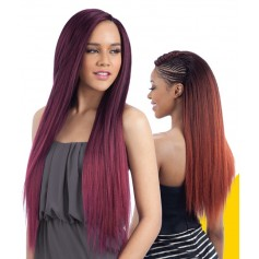 FREETRESS natte 2x BRAID 101