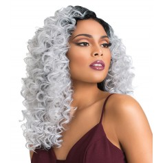 "SENSAS tissage DIVA WAVE 3PCS 12"",14"",16"" (Premium Too)"