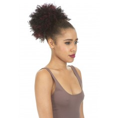 NEW BORN FREE RUDY hairpiece