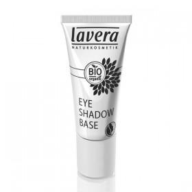 LAVERA Base ombre à paupières BIO 9ml