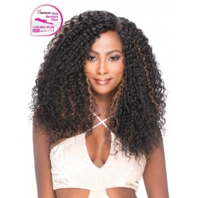 SENSUAL perruque WILMA (Lace Front)