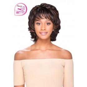 SENSUAL MISTY wig (Vella)