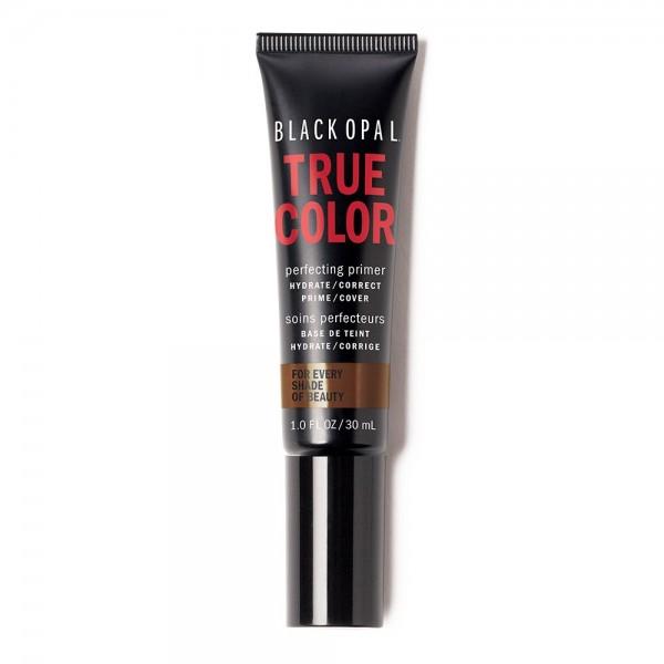 BLACK OPAL Base teint PERFECTING PRIMER 30ml
