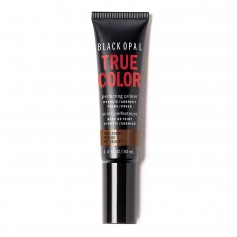 BLACK OPAL Base teint PERFECTING PRIMER 30ml