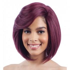 MODEL BRIGHT MEADOW wig (Deep L-Part)