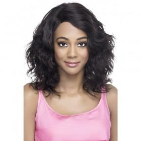 VIVICA FOX Brazilian ANNETTE wig (Stretch Cap)