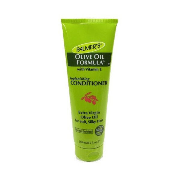PALMER'S Après shampooing huile d'Olive 250ml