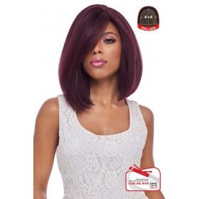 HARLEM wig FLS08 (Silk Base)