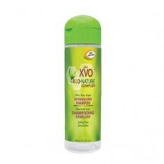 LUSTER'S XVO BIO-NATURE COMPLEX Detangling Shampoo 296ml