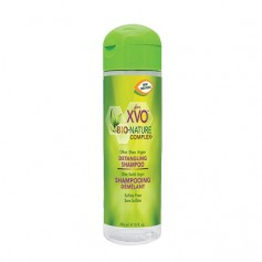 LUSTER'S XVO Shampooing démêlant BIO-NATURE COMPLEX 296ml