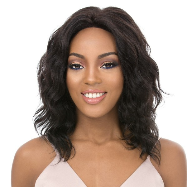 IT'S A WIG perruque HH ADAGIO (Lace Full)