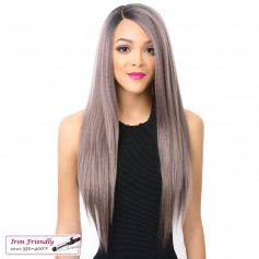 IT'S A WIG perruque GALA (Lace Front)