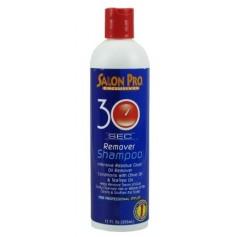 Shampooing dissolvant 355ml [30sec]