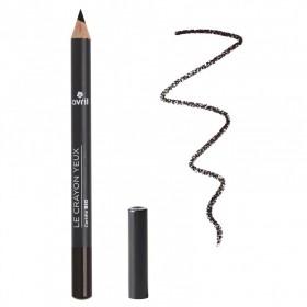 APRIL Organic eye pencil