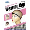 DREAM Bonnet pour tissage (Weaving Cap)