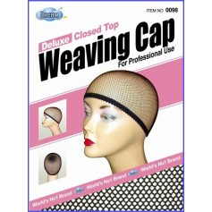 DREAM Weaving Cap
