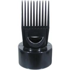Embout AFRO pour sèche cheveux