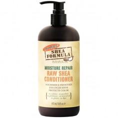 Après-shampooing réparateur KARITÉ 473ml (RAW SHEA CONDITIONER)