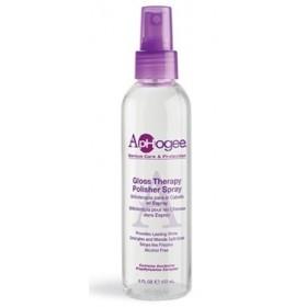 ApHogee Gloss Therapy Polisher Serum 177ml