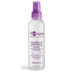 "ApHogee Spray ""gloss therapy polisher"" 177ml"