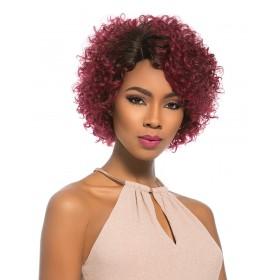 SENSAS wig HH MICHELLE (Empire Lace Front)