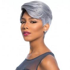 SENSAS wig UMA (Instant Fashion)