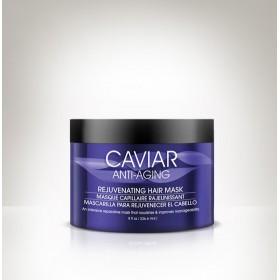 HAIR CHEMIST LIMITED Masque capillaire rajeunissant CAVIAR HAIR CARE 236ml