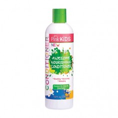Après-shampooing revitalisant 355ml (Awesome Nourishing)