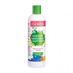 Après-shampooing revitalisant 355ml (Awesome Nourishing)