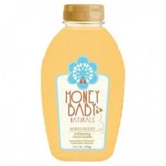 Après-shampooing MIEL & PROTÉINES DE LAIT 333ml (Honey Sweet)