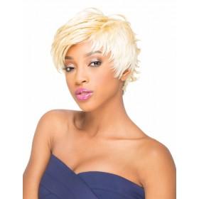 SKYWIG wig SKY 009