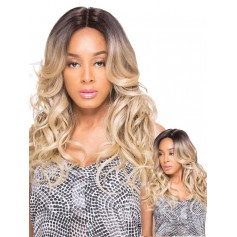SKYWIG perruque BLUESKY LUXE (Lace Front)