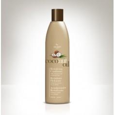 Après-shampooing revitalisant COCO 295.7ml