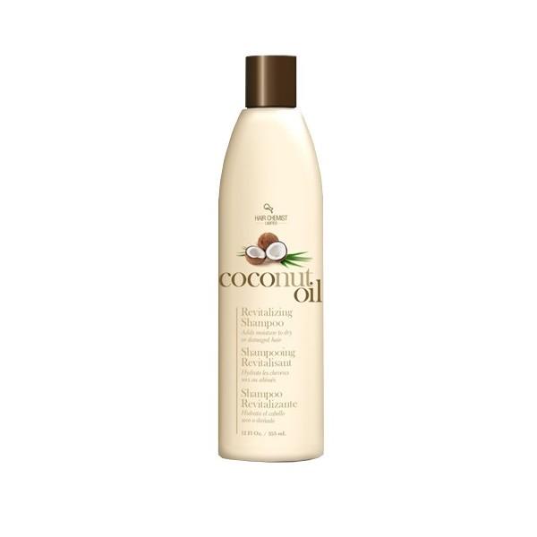 HAIR CHEMIST LIMITED Shampooing revitalisant COCO 295,7ml