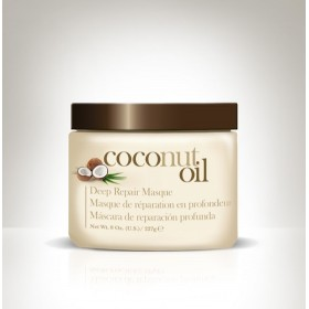HAIR CHEMIST LIMITED Masque réparateur COCO 227g