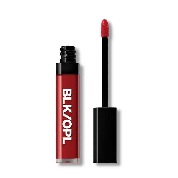BLACK OPAL Rouge à lèvres ColorSplurge 6.8g