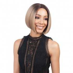 BOBBI BOSS wig LYNA (Lace front)