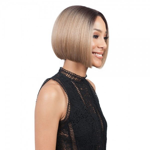 BOBBI BOSS perruque LYNA (Lace front)