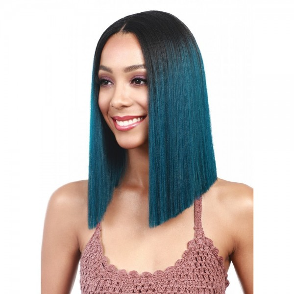 BOBBI BOSS perruque YARA (Lace front)